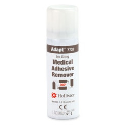 Adapt Medical Adhesive Remover Spray