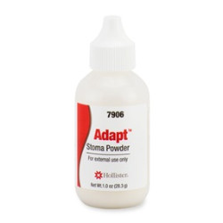 Adapt Stoma Powder