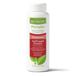 Remedy Phytoplex Antifungal Powder