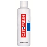 Triad Medical Ostofresh Liquid Deodorant