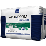 Abri-Form PREMIUM Adult Briefs - Completely Breathable